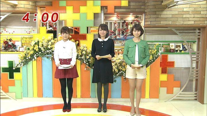 yukata20120131_01.jpg