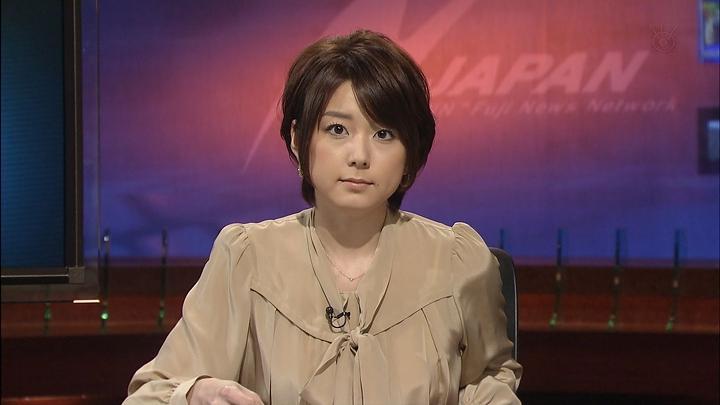 yuri20110330_03.jpg
