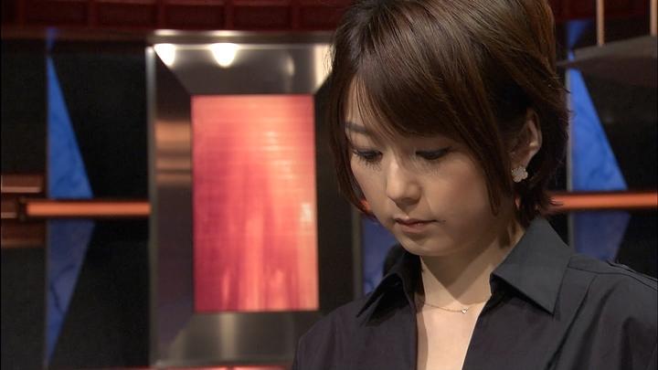 yuri20110428_01.jpg