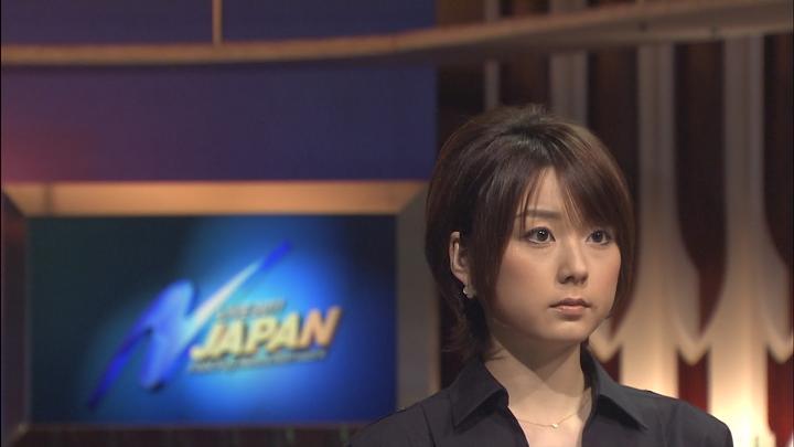 yuri20110428_02.jpg
