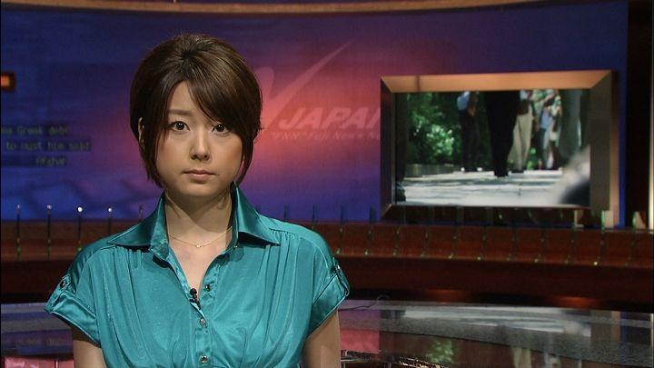 yuri20110628_03.jpg