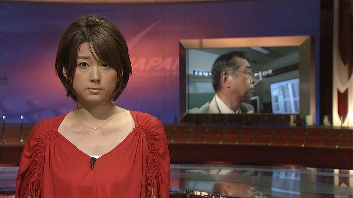 yuri20110728_02.jpg