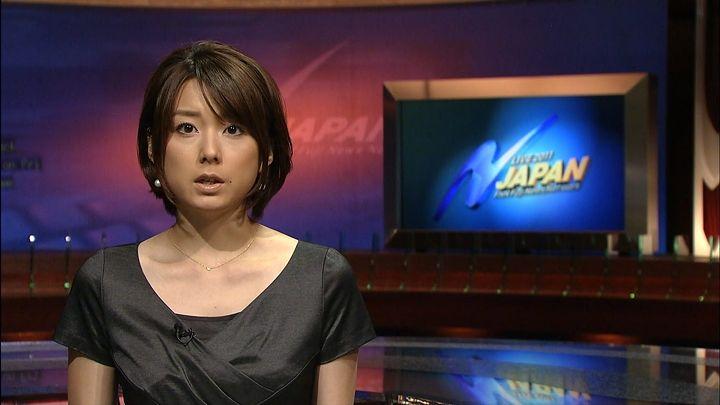 yuri20110729_02.jpg