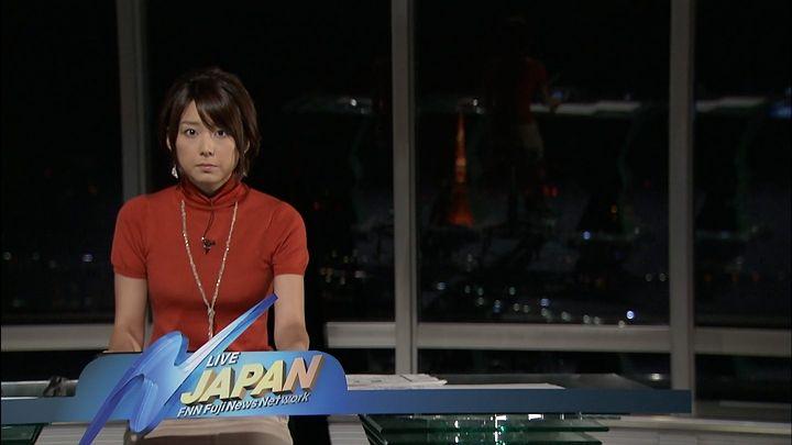 yuri20110930_02.jpg