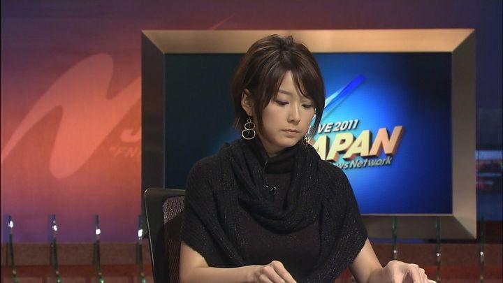 yuri20111007_01.jpg