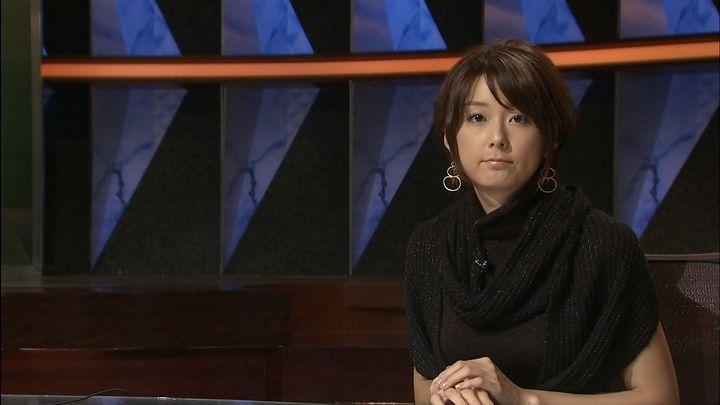 yuri20111007_03.jpg