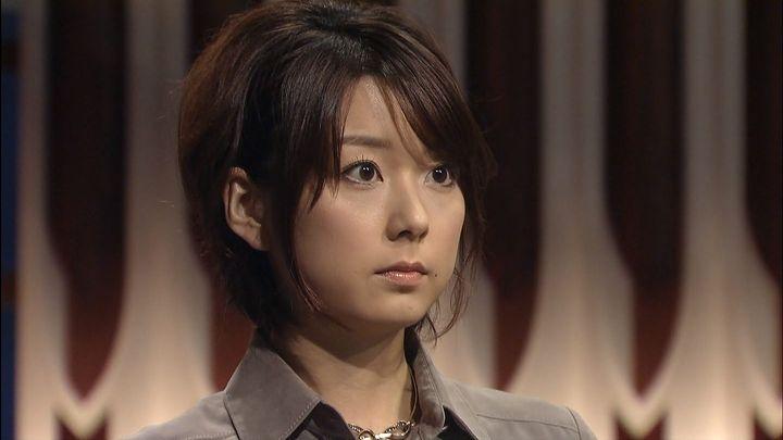 yuri20111012_01.jpg