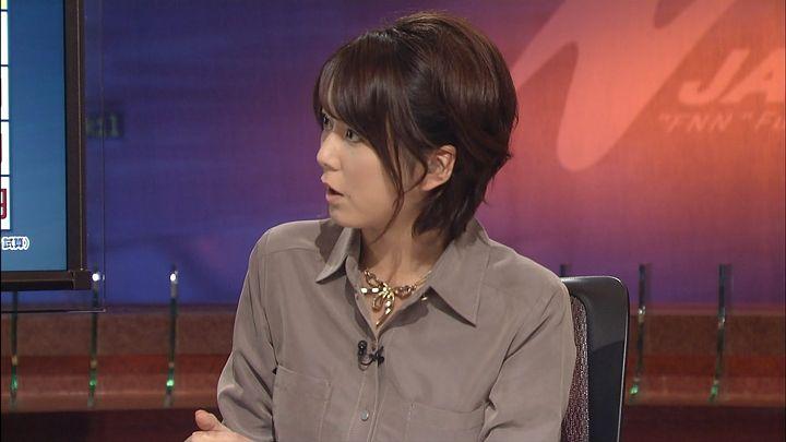 yuri20111012_03.jpg