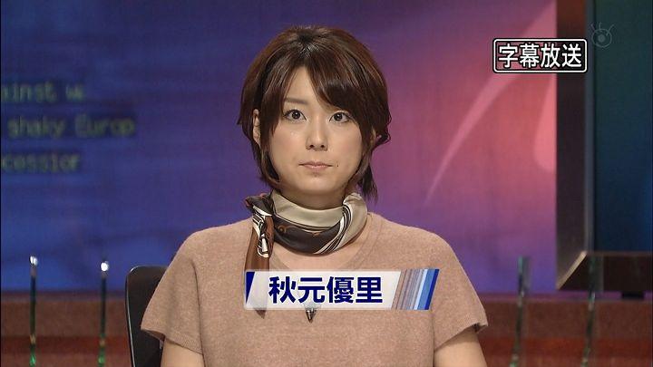 yuri20111013_02.jpg