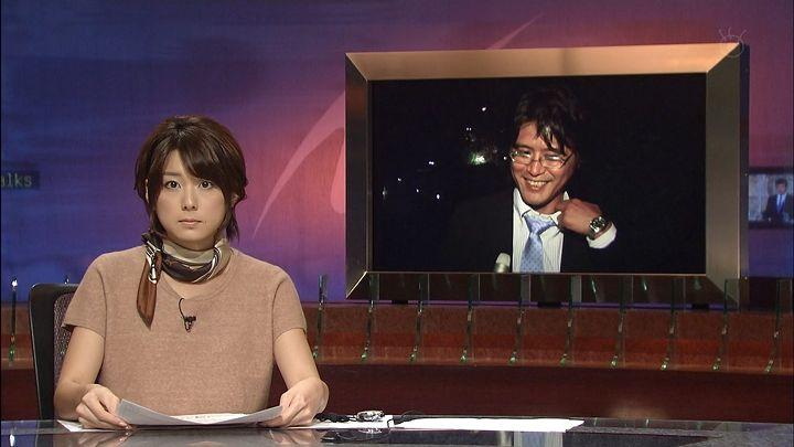 yuri20111013_03.jpg