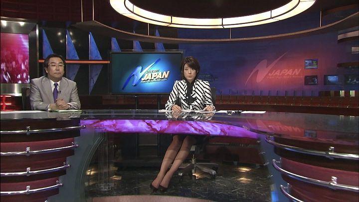yuri20111017_03.jpg