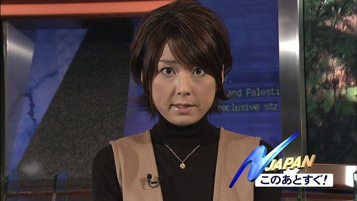 yuri20111018_01.jpg