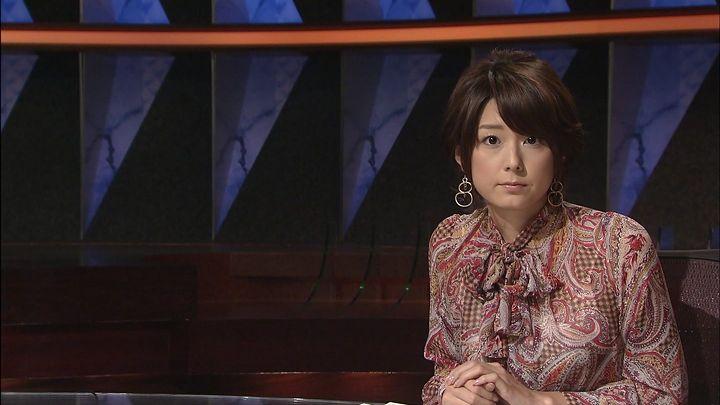 yuri20111019_02.jpg