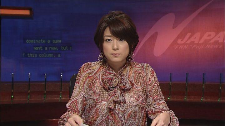 yuri20111019_03.jpg
