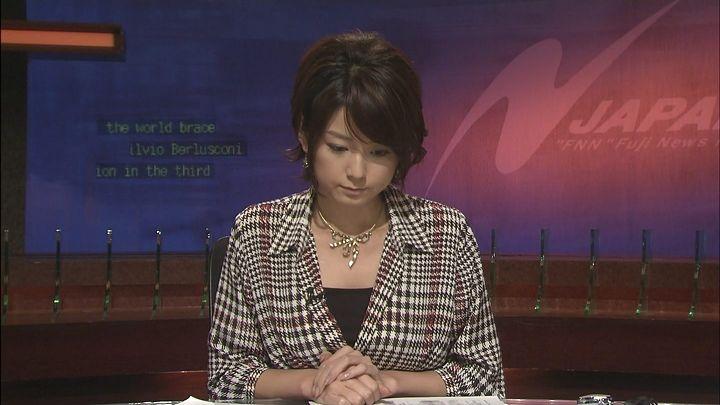 yuri20111021_02.jpg