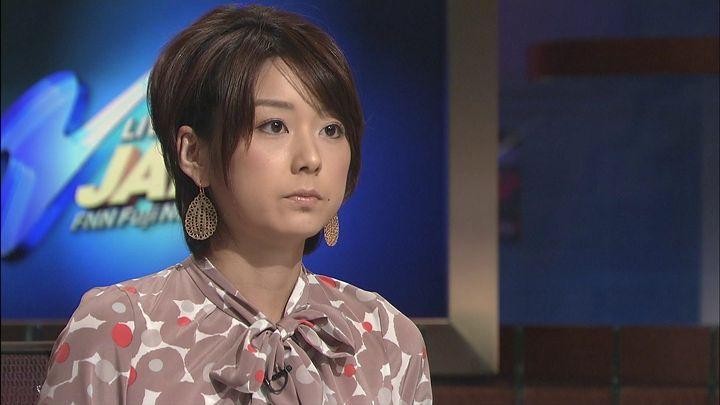 yuri20111025_01.jpg