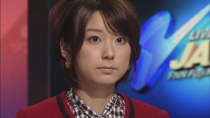 yuri20111026_01.jpg