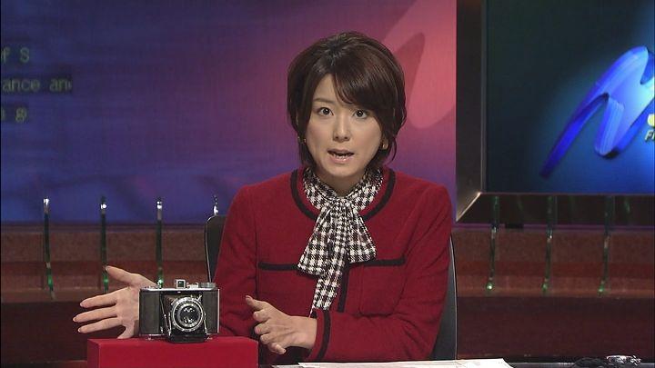 yuri20111026_02.jpg