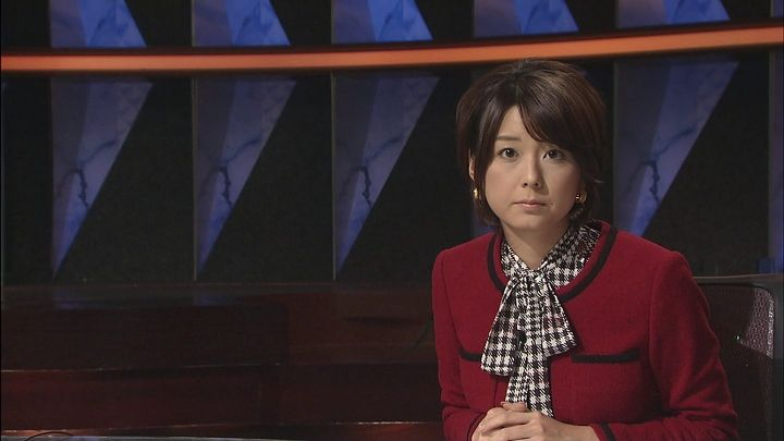 yuri20111026_03.jpg