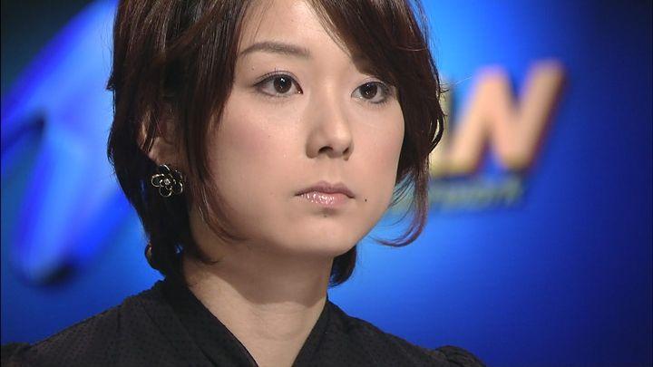yuri20111027_01.jpg