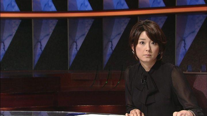 yuri20111027_02.jpg