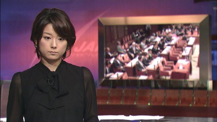 yuri20111027_03.jpg
