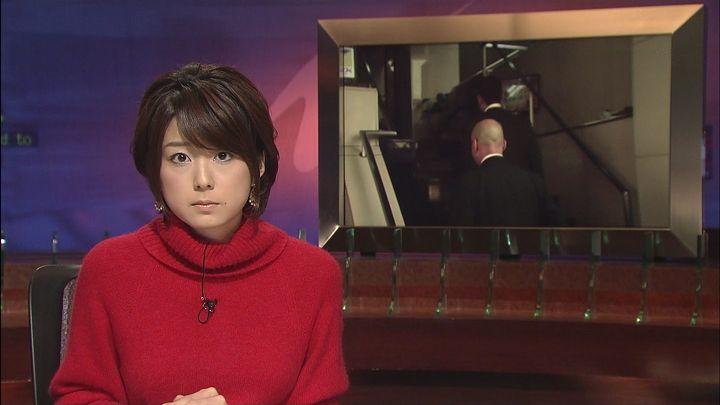 yuri20111028_04.jpg