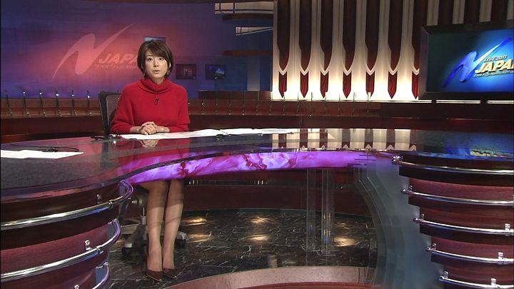 yuri20111028_05.jpg