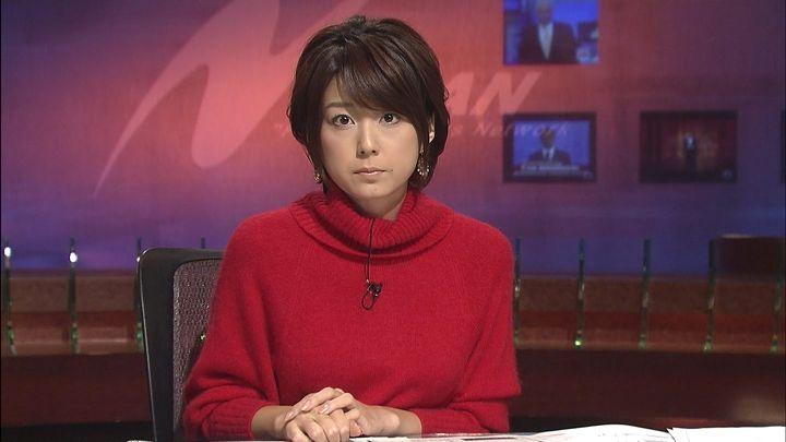 yuri20111028_06.jpg