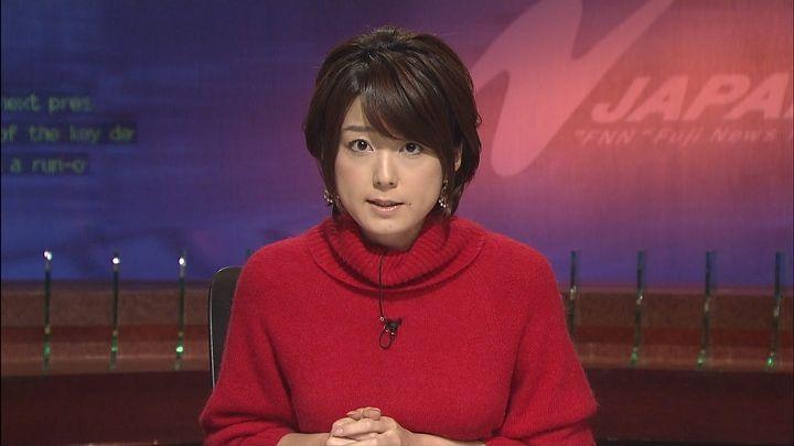 yuri20111028_07.jpg