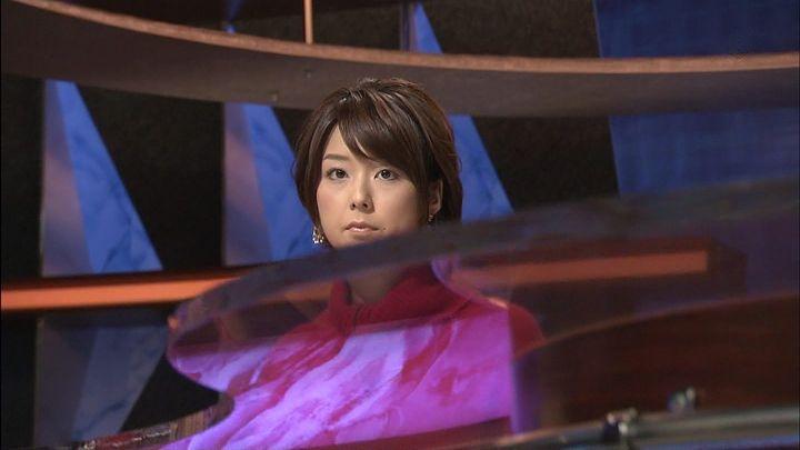 yuri20111028_08.jpg