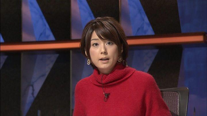 yuri20111028_09.jpg