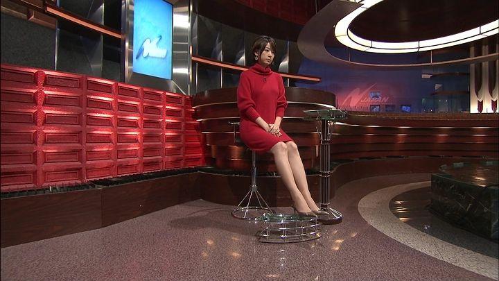 yuri20111028_10.jpg
