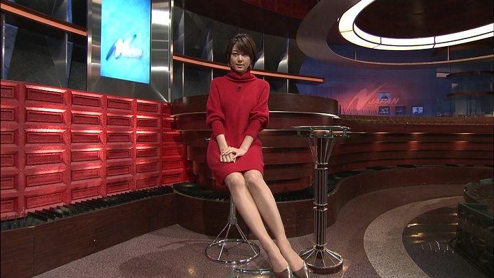 yuri20111028_11.jpg