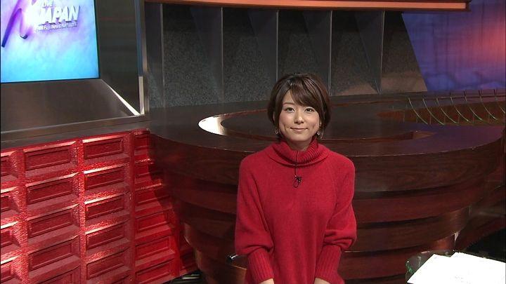 yuri20111028_12.jpg