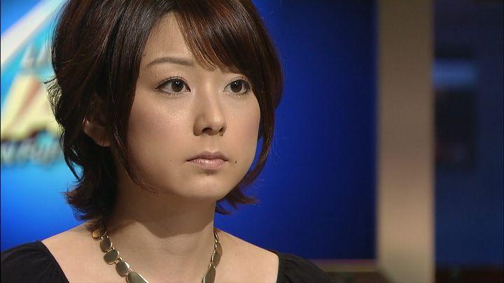 yuri20111129_01.jpg