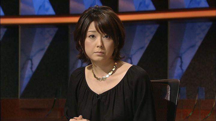 yuri20111129_03.jpg