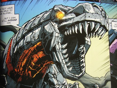 Maximum_Dinobots_1