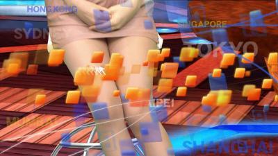 captter201201190126520001.jpg