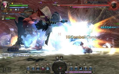 DN 2010-09-06 23-14-00 Mon