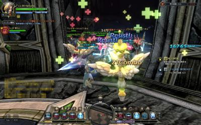 DN 2010-11-11 22-40-29 Thu