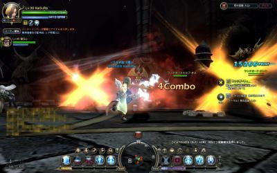 DN 2010-11-11 22-37-48 Thu
