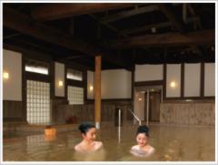 onsen_image_001.jpg