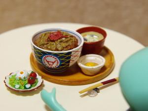 1025牛丼3