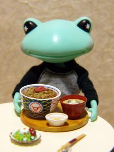 1025牛丼2