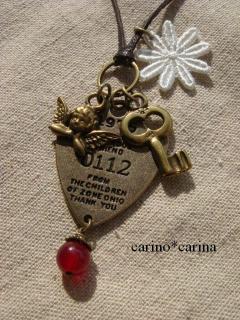 y4_convert_20100309111915.jpg
