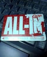 アストラムカード