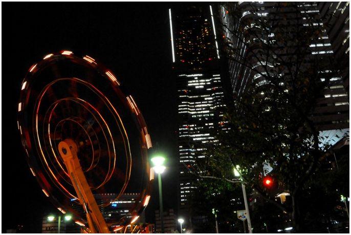 20141007yuenti008.jpg