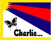 charlie-pc.jpg
