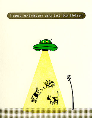 green_ufo_et_birthday.jpg